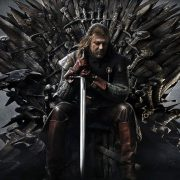 game-of-thrones-960x623