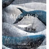 moby-dick-400